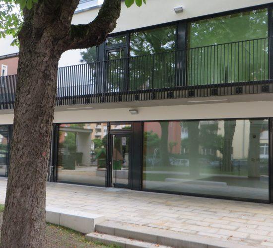 bilder-referenzen-musikhaus